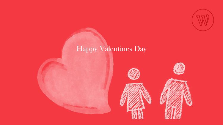 Tesla Themes Valentines Discount