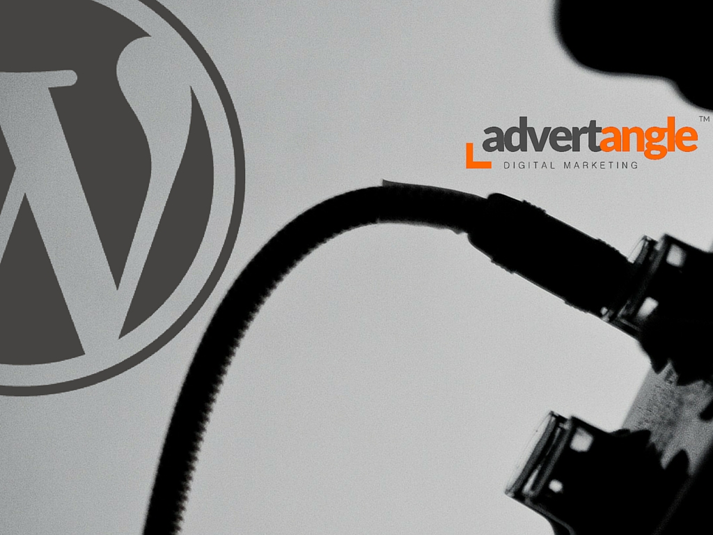 5 Most Important Plugins After Installing WordPress
