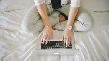 5 Free Writing Tools