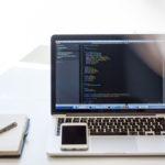 Black Friday 2016 Deals for Developers